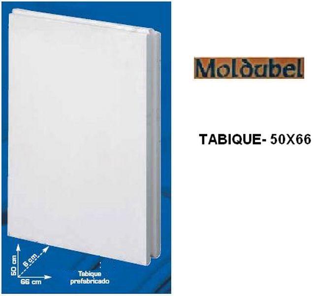 Placa lisa tabique escayola montaje escayolas - Precio moldura escayola techo ...